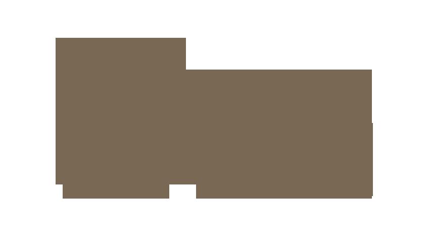matermundi
